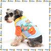 Vêtements de chien de jupe d'Hawaï (KS01.1.294)