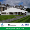 25m x 30m Big Party Wedding Tent in Europa (BS20/4-5)