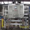 Sistema do tratamento da água da osmose reversa, equipamento do RO, água Pufifier do RO, filtro da osmose reversa