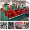 Kupfererz-/Golderz-Bergbau-Schwimmaufbereitung-Maschine mit konkurrenzfähigem Preis