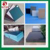 Feuilles de plastique rigide en PVC pour l'industrie