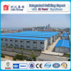 Edificios dobles del acero del bajo costo del suelo
