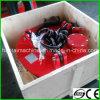 Lifter magnetico per Metal Scraps 10t