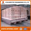 Ziegelstein-Tunnel-Brennofen für Zündung-verschiedene keramische Produkte