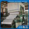 2800-250 machines de papier de toilette/tissu/serviette/toilettes