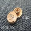 Diamante 형식 의복 (HD1116-15)를 위한 아름다운 청바지 금속 리베트