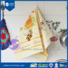 Toalla de té impresa aduana de la cocina de las abejas