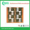 PWB Multilayer, PWB Multilayer especial, Fr4 PWB com preço do competidor, PWB em Shenzhen