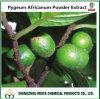 Het zuivere Natuurlijke Uittreksel van het Poeder van Pygeum Africanum met Phytosterols 2% - 13%