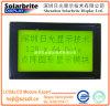Модуль LCD УДАРА 128*64