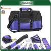 عادة تصميم جميل متعدّد وظائف أداة تعليب حقيبة