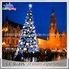 Decoração artificial da árvore de Natal do PVC do melhor vendedor