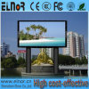 Tela de exposição do diodo emissor de luz do anúncio ao ar livre SMD de preço de fábrica P10