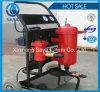 Máquina de lubrificação industrial da limpeza do óleo hidráulico