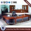 オフィス用家具/コンピュータ表/事務机