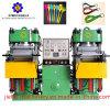 Резиновый машина вакуума с ISO&CE одобрила