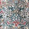 tela 100%Cotton impressa flanela para Sleepwears e pijamas ou calças