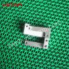 OEM van de goede Kwaliteit Hoge Precisie CNC die de Hardware van het Aluminium machinaal bewerken
