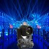 [هي بريغتنسّ] قوّيّة حزمة موجية تأثير [330و] حزمة موجية ضوء متحرّك رئيسيّة