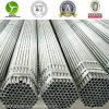 Ss 316/1.4401 Gelast Roestvrij staal en Naadloze Buis (304/310/321)