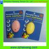 Allarme personale portatile Hw-3200 di cura personale dell'allarme della protezione del corpo