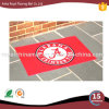 No Slip Rubber Entrance Carpets con Nylon Pile