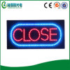 LED 가까운 아크릴 표시