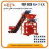Maquinaria para a formação oca do bloco & equipamento para fazer o bloco para vendas