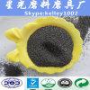 Bonded Abrasives&SandblastingのためのブラウンFused Aluminium Oxide (BFA)