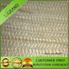 Apple Tree Anti Hail Netting Anti Frost Net