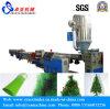 Linea di produzione di plastica del filamento del ago di stampa dell'albero di pino