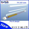 Éclairage LED 22W Tube de RoHS Approved 120cm 150cm de la CE