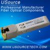 Transmisor-receptor óptico 1000base-Fx SFP