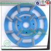 Marble Stone Surface Grinding를 위한 돌 Grinding Disc 및 닦는 Stone Grinding Wheel