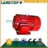 fabricación popular 3 motor de CA eléctrico de la fase 10HP