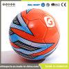كرة قدم [مولتي-كلور] جلّيّة مغنطيسيّة