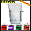 Le récipient 100% enorme de sac du sac FIBC de ciment du polypropylène 1200kg met en sac les sacs superbes