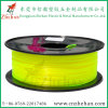 工場Supply Colorful Filament 1.75mm/3mm ABS Filaments