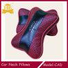 CAD Nieuw Ontwerp van het Hoofdkussen van de Hals van de Auto, het Kussen van de Hals van de Auto