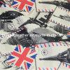 Nuovo PVC Leather di Design per Sofa Cover e Furniture Making