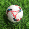Size2 PVCフットボール
