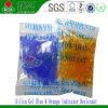 Sulfato de sílice de alta adsorción naranja y azul que indica desecante