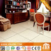 80X80 Light Color Double Loading Tulips Porcelain Tile (J8V00)