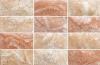 Azulejos de cerámica de pared 300x600mm