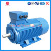 Industrial Star Delta Connection Electric Motors Imb3