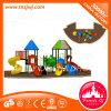 Игра безопасной стандартной напольной игрушки пластичная напольная для детей