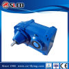 BerufsManufacturer von FC Series Parallel Shaft Helical Gear Reducer