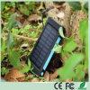 Полный заряжатель производственной мощности 120000mAh портативный солнечный с СИД (SC-3688-A)