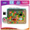 Soft Indoor Playground, Children's Amusement Park