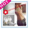 L-Triiodothyronine vendedor caliente del T3 del polvo de la hormona esteroide de la pérdida de peso